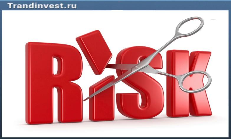 Что такое риски