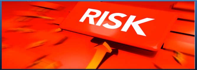 Как снизить риски