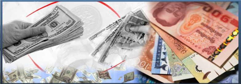 Инвестирую деньги в форекс прогнозы форекс.eur/usd 20 марта
