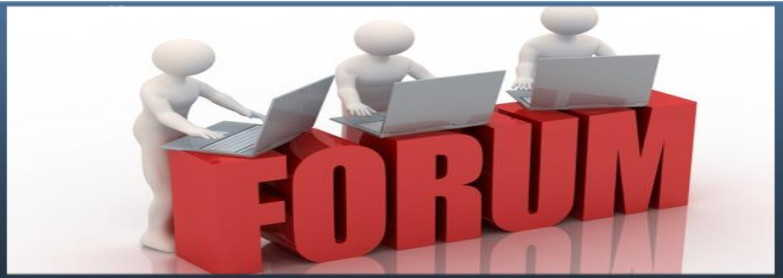 форум о заработках