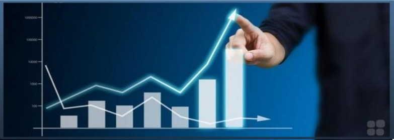 Как стать инвестором основные группы
