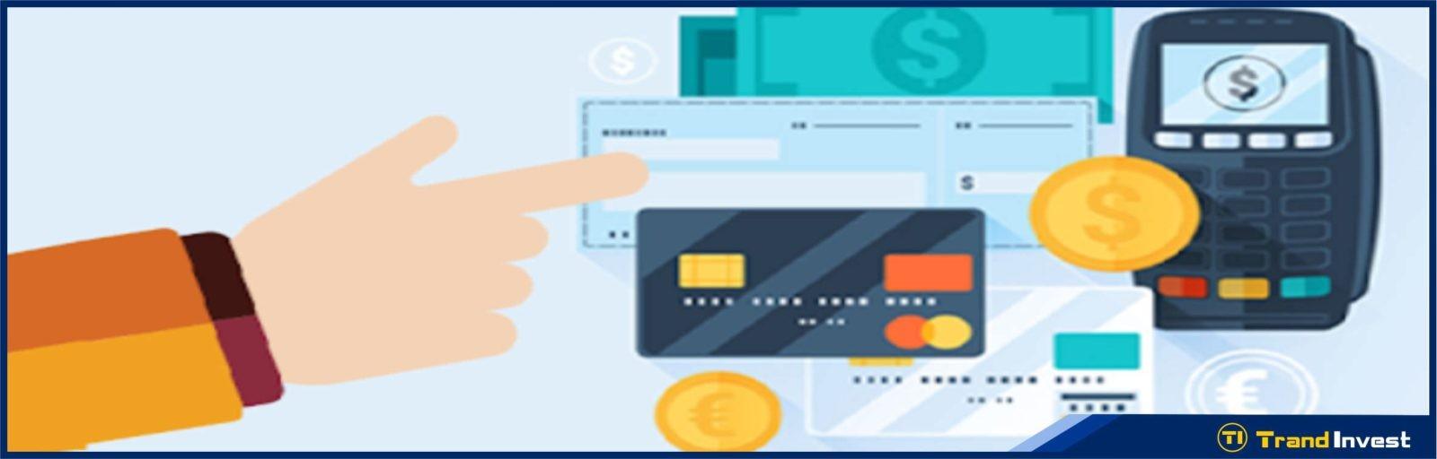 Преимущества платежной системы