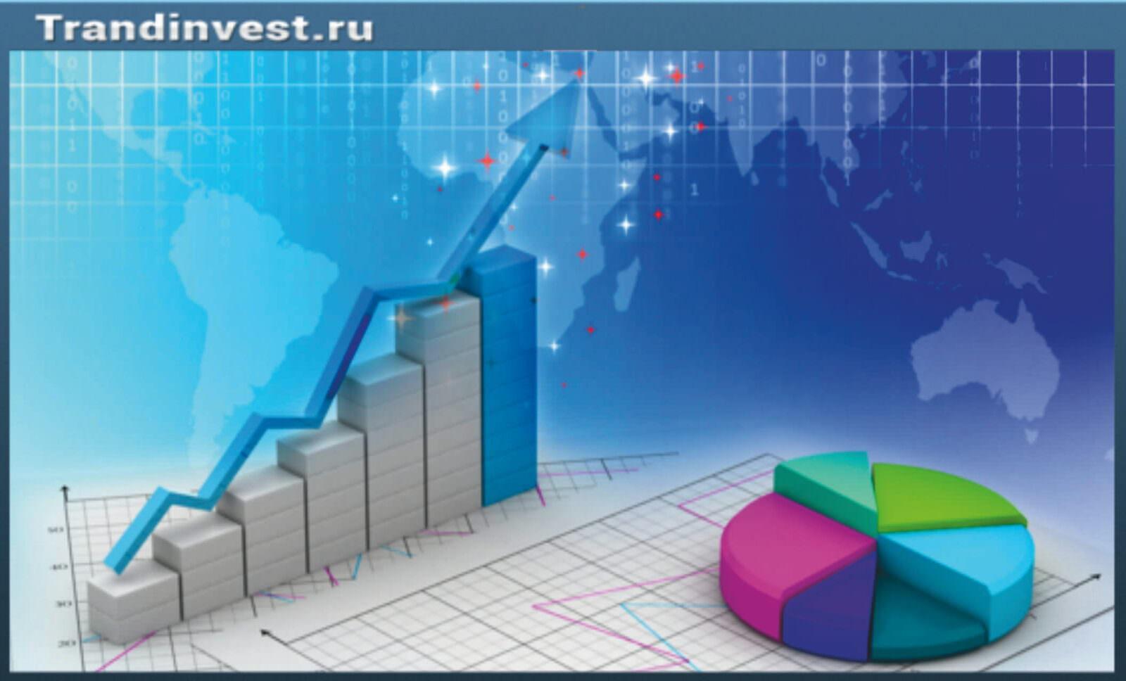 Инвестиционный портфель на год