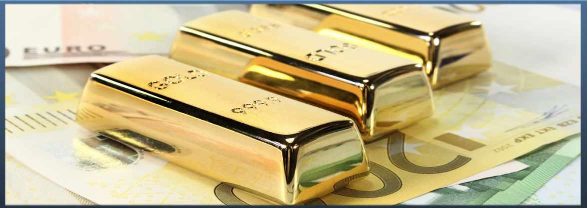 сможет драгоценные металлы вложить деньги стирка, значительно уменьшает