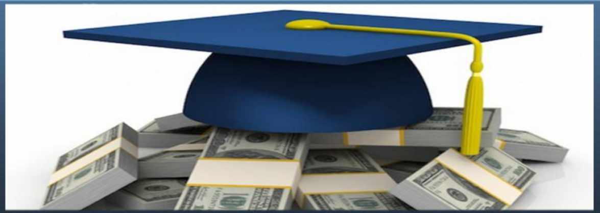 Инвестировать в образование