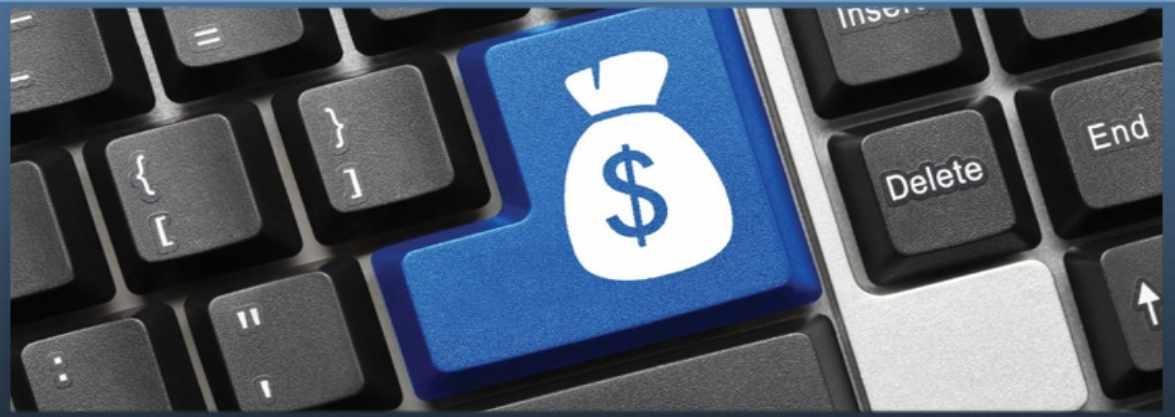 Инвестиции в интернете без рисков
