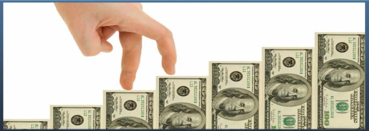 Что такое кратскрочные инвестиции