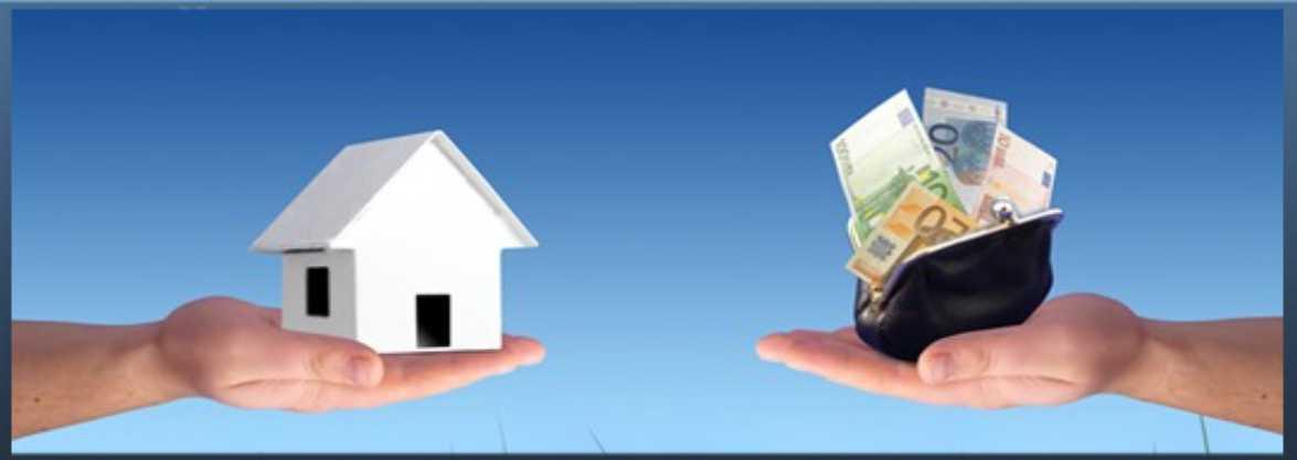 Преимущества недвижимости