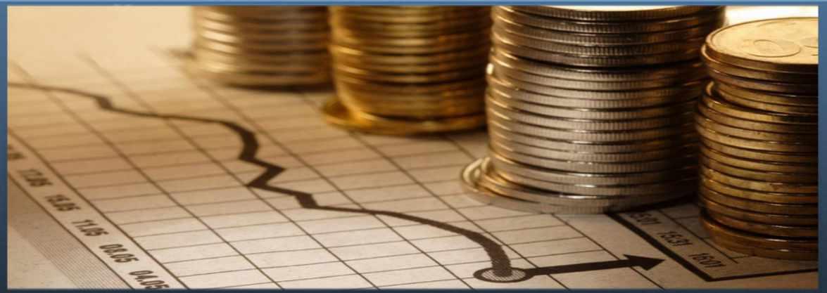 Вид краткосрочных инвестиций