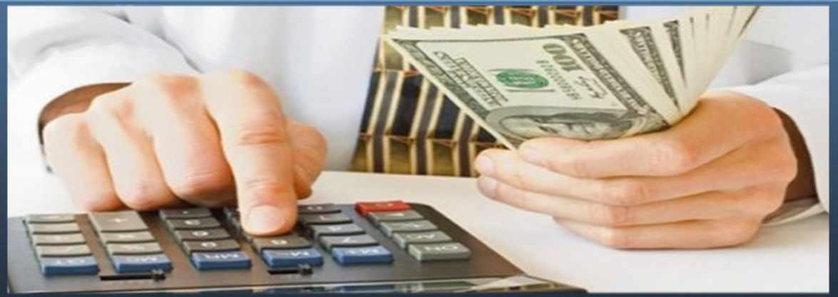 Как накопить деньги быстро
