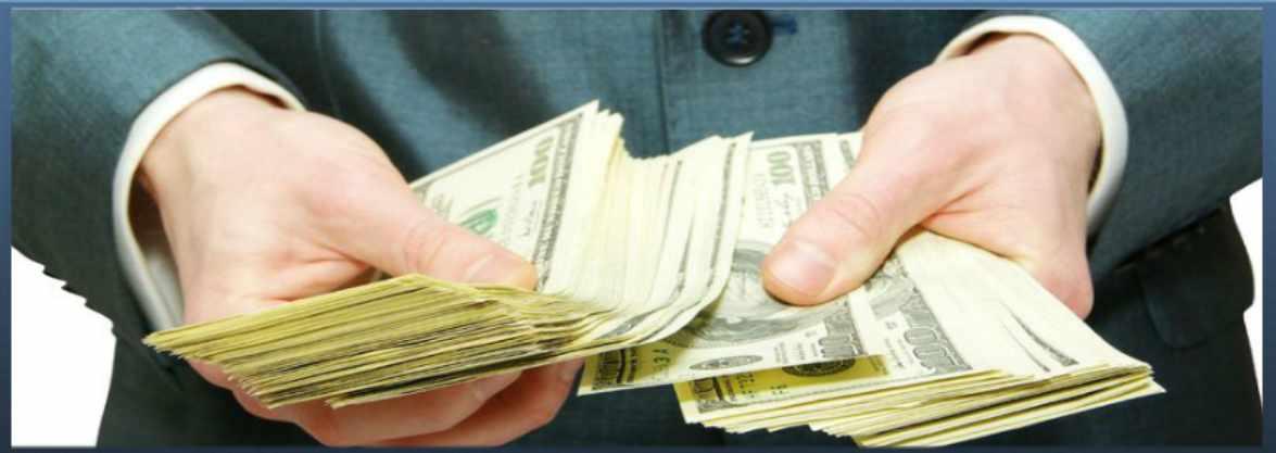 Как накопить деньги грамотно