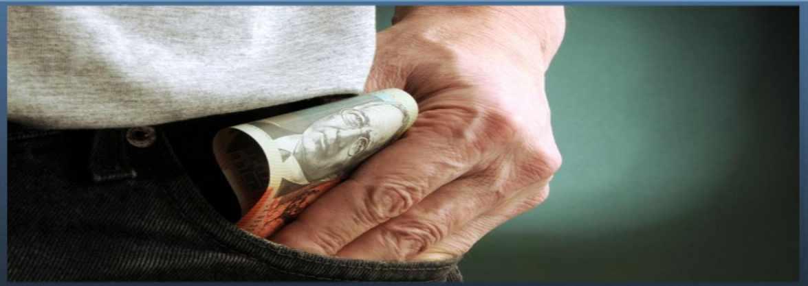 Как накопить деньги при маленькой зарплате