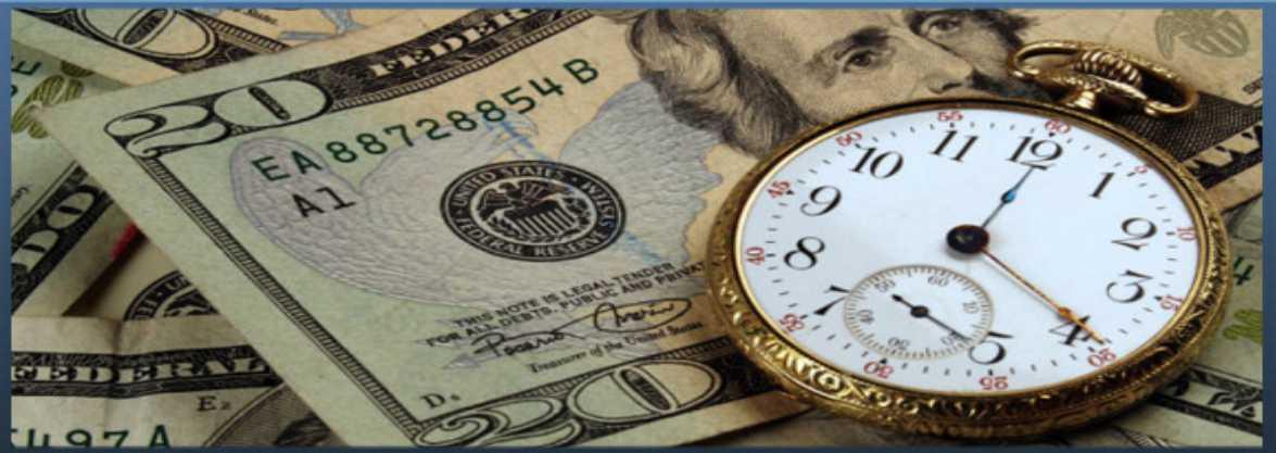 Куда инвестировать деньги в сша взять кредит наличными в комсомольске на амуре