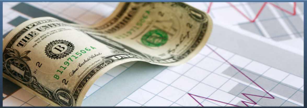 Как распределить деньги