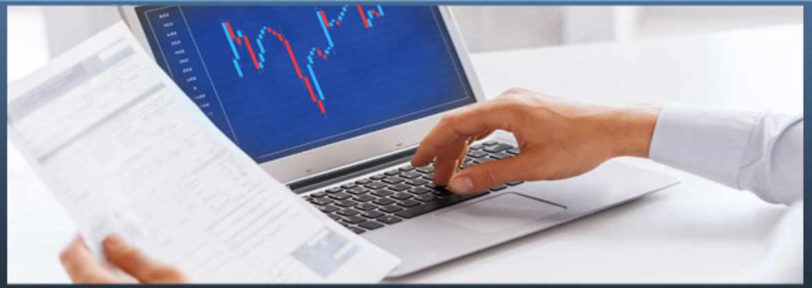 Как стать успешным инвестором