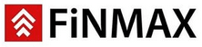 Global Rent INC и отзывы о grentinccom Стоит ли инвестировать свои деньги
