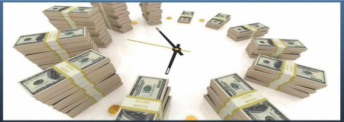 Как правильно приумножить деньги