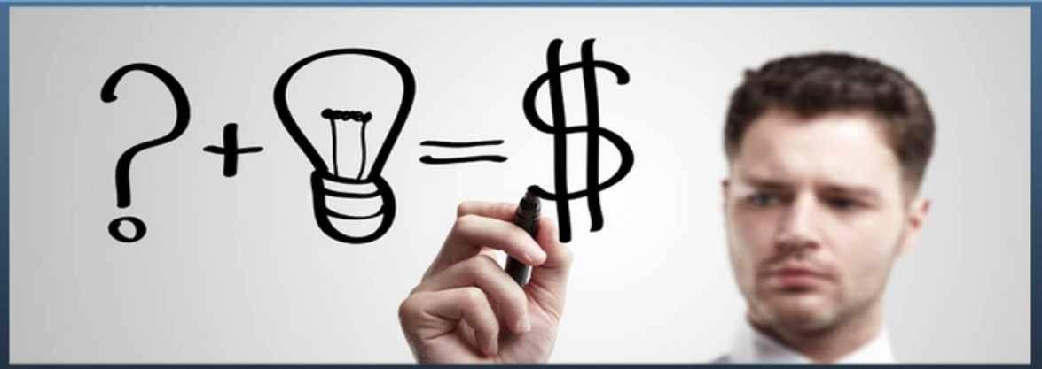 Как приумножать деньги без риска