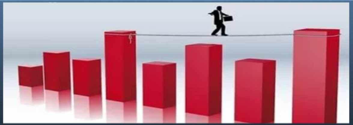 Что такое инвестиционный риск инвесторов