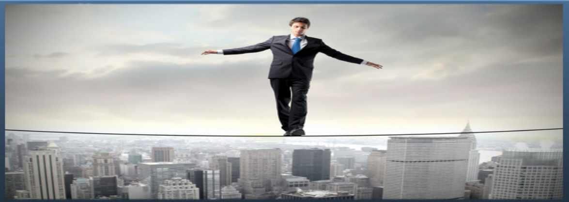 Выгодное инвестирование денег без риска