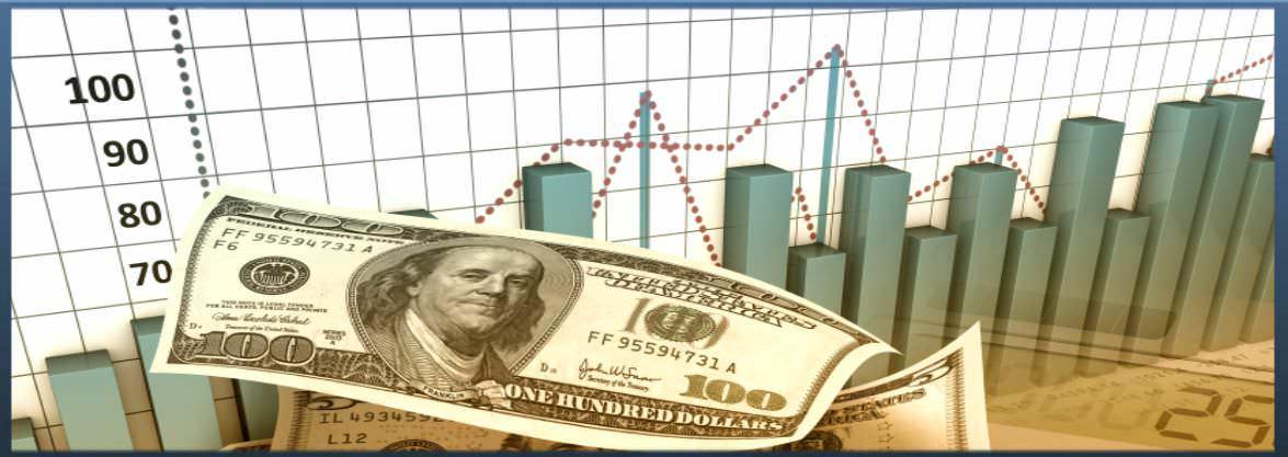 Что такое финансовые инвестиции
