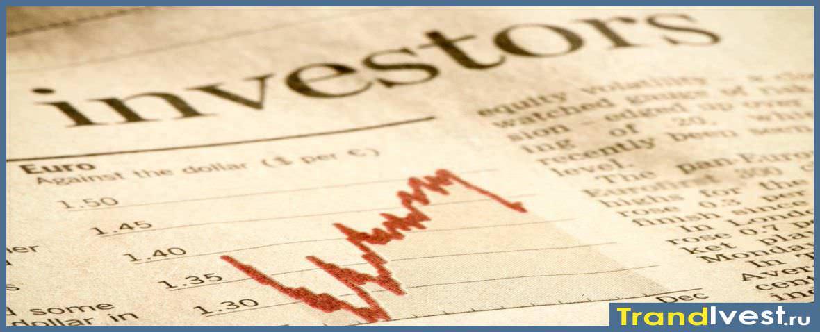 Что такое управление инвестициями