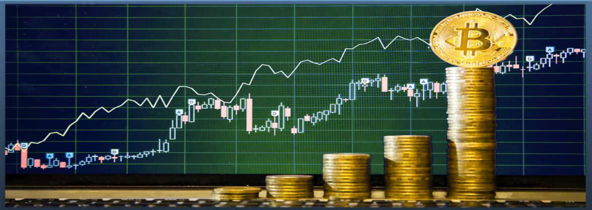 Быстрая стратегия бинарных опционов-4