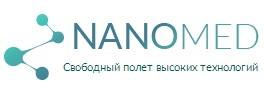 NANOmed-inc