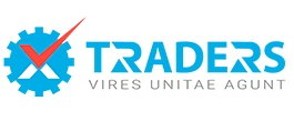 X-traders