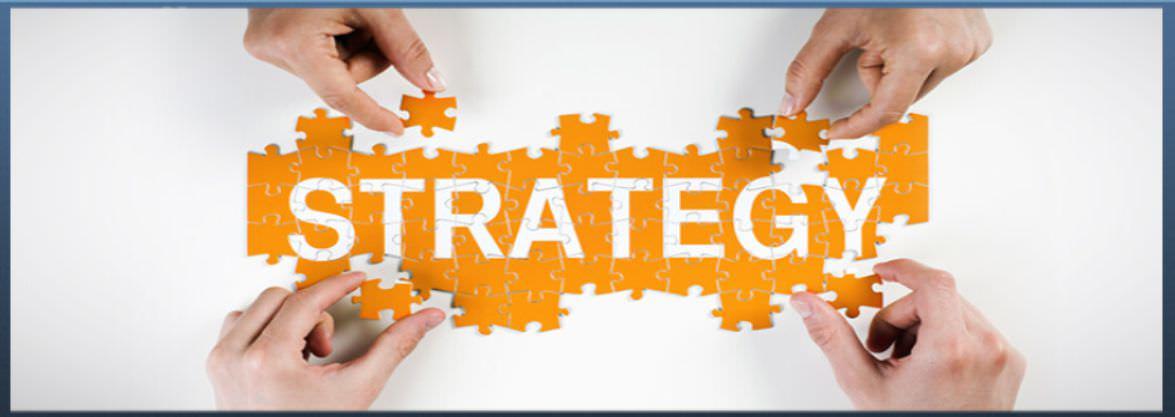 Хайп стратегия