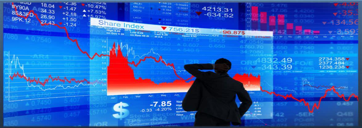 Как торговать опционами