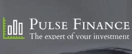Pulse Finance