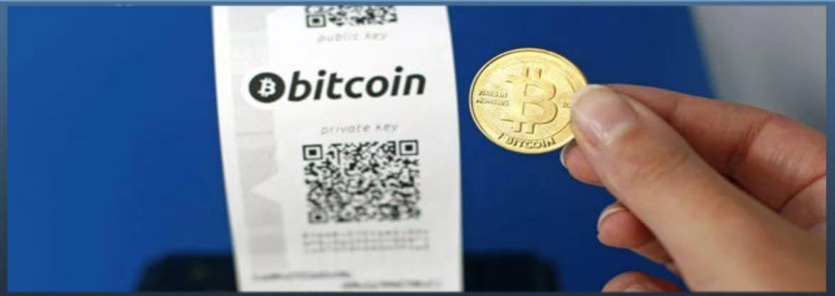 Где заработать биткоин