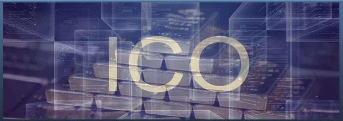 Как зарабатывать на ico