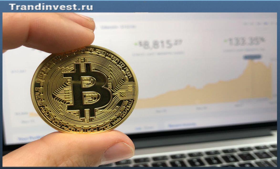Криптовалюты в которые стоит инвестировать