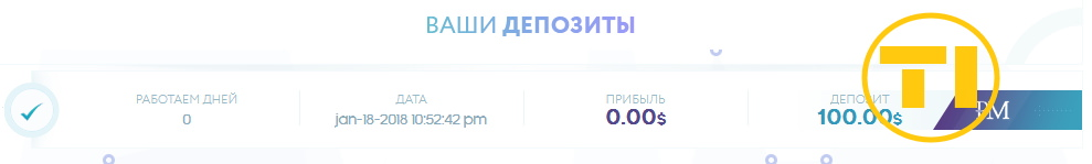 Coin lotto депозит