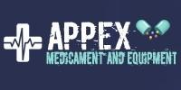 Наиболее важные рекомендации по инвестированию в Хайпы. Как извлечь максимум выгоды из вложений?