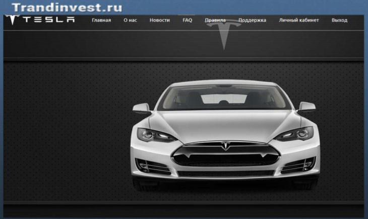 Tesla-electrix отзывы