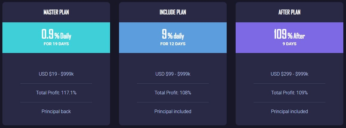 Oncloud9 инвестиции