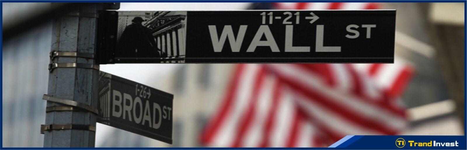 Виды фондового рынка